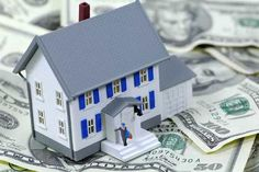 Multiple Ways In Which Home Loan Eligibility Calculator Can Assist You