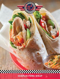 Rock N Roll Diner #WorldInclusiveDiningThatMakesYouSmile #KanikaHotelsCyprus #KanikaHotelsCulinaryInnovationProgram #KanikaChefs  #PeterGordon