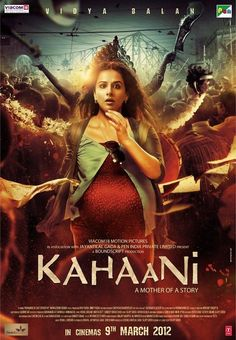 Kahaani (2012) If you love fashion check us out. We're always adding new products for your closet!
