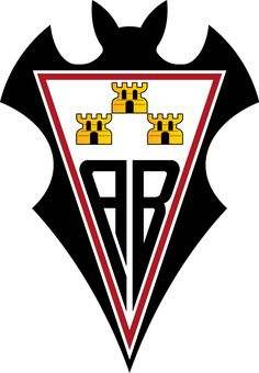 Albacete of Spain crest.