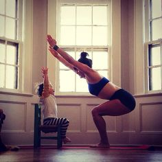 bendy mommy tumblr. Yoga mom getting bendier one day at a time with a little help from her kid & dog.