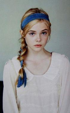 cute hair headband