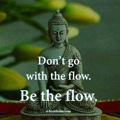 #sage #chakras #spiritual #meditation #meditate #energy #chakra #yogi #yoga #healing #chakrahealing #ThirdEyeChakra #soul #peace #empressorganics #thirdeye #metaphysics #higherconsciousness #consciousness #reiki #spirituality #smudging #Positive #affirmations #metaphysical #higherfrequency #trust #trustthevoicewithin #pinealgland #globalmeditation #reiki #meditation #buddah