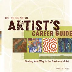 Whether you are an art student, an aspiring artist or a longtime hobbyist, Margaret Peot offers experienced advice and empowerment for taking that next step. Chapter by chapter, she'll help you map out a personalized route toward the creative life of your dreams. Get real-world advice on everything from bidding on jobs and promoting yourself to filing taxes and getting health insurance. Worksheets help you refine your goals, price your work with confidence, write an artist's statement and…