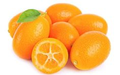 Health benefits of kumquats include their ability to improve the immune system, regulate your digestive system, and prevent diabetes. Fresh Fruits And Vegetables, Fruit And Veg, Citrus Fruits, Juicing Benefits, Health Benefits, Citron Meyer, Kumquat Confit, Benefits Of Organic Food, Salads