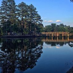 University Of Richmond, River, Outdoor, Outdoors, Rivers, Outdoor Games