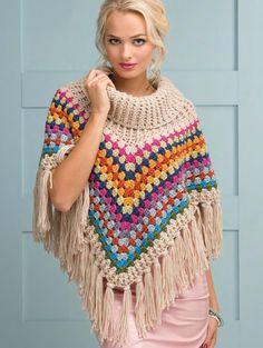 #ClippedOnIssuu desde Simply crochet