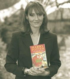 June 26, 1997: On this date, 17 years ago, Harry Potter and the Philosopher's Stone was published.