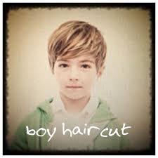 Image result for hip haircuts for 11 year old boys