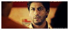 shahrukh khan chak de india photos - Αναζήτηση Google