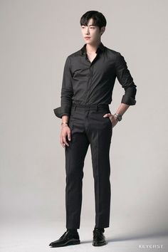 Do Woo Hwan