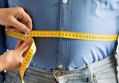 Son yıllarda obezite cerrahisinde kullanılan ameliyatsız yöntemlerden birinin de mide balonu tekniği olduğunu söyleyen Cerrah Fatih Kar, yöntemin yaklaşık 25 kilo vermeyi sağladığını söyledi