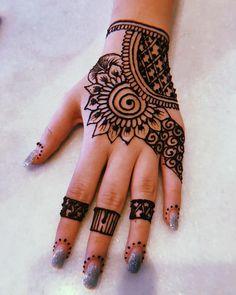 one of my favorite designs for another lovely #HappyValleyHennaBabe get yours now for Arts Fest! . . . . . . #henna #hennatattoo #hennaartist #tattoo #tattooideas #handtattoo #tattooartist #mandala #bodyart #bodypaint #art #artistsoninstagram #summer #summerstyle #style #fashion #boho #bohostyle #hippiegirl #hippiestyle #hippiespirits #hippielife #statecollege #festival #localartist #pennstate #hennadesign #hennainspire Trend Trendy Top Summer Clothes Makeup Outfits Shirts Shoes Pants