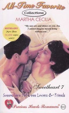 Filipino Romance Novel Ebook