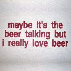 craft beer memes hilarious - craft memes hilarious + craft memes hilarious truths + craft memes hilarious laughing + craft memes hilarious funny + craft memes hilarious so true + craft memes hilarious awesome + craft beer memes hilarious Beer Memes, Beer Quotes, Beer Humor, Funny Quotes, Fish Quotes, Drunk Quotes, Puns Jokes, Tequila, I Like Beer