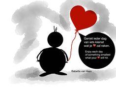 http://www.chayns.net/67752-12168/appGratis App  www.facebook.com/opwegnaarverder  #wijsheden #teksten #liefde #humor #Quote