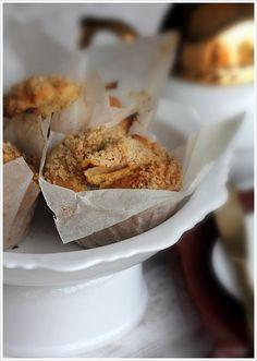 dessert yeah deb found it in nutmeg maple cream tart ftw see more by ...