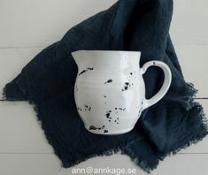Shop and discover emerging brands from around the world Handmade Pottery, Ann, Shopping, Handmade Ceramic