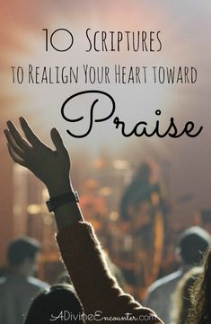 Inspiring post shares ten prayers of praise to God. Align your heart toward praise using 10 Scriptures of worship to lift a prayer of praise to the Lord. Prayer Of Praise, Prayer Verses, Praise The Lords, Praise And Worship Quotes, Worship Scripture, Bible Scriptures, Bible Quotes, Faith Bible, Faith Prayer