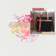 bag.jpg  Credits : http://ozone.oscraps.com/forum/showthread.php?t=28532