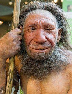 Científicos buscan a una mujer voluntaria para que de a luz a un Neandertal clonado.