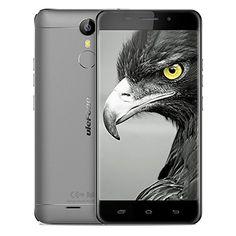 #Ulefone Future smartphone has Android 6.0 OS MTK6753. The product has dual cameras and supports TF card up to 128G extended.   Specifications:  Band  4G: FDD-LT...