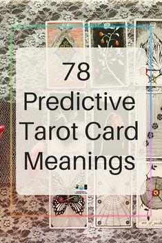 4295bb376ea469 Point Positif, Signification, Cartes, Affaires, Amour, Tarot, Cartes Oracle,