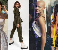Η δίαιτα της Τζένης Μελιτά: Δες το πρόγραμμα διατροφής 2 εβδομάδων από τη διατροφολόγο της - Shape.gr Suits, Fashion, Moda, Outfits, Fashion Styles, Suit, Wedding Suits, Fashion Illustrations, Fashion Models