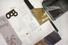 GACAMA artecontemporaneo    Diseño de imagen corporativa  Desarrollo de brochures comerciales y de creación de web www.gacma.com