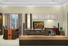 interior #enterier #room #home http://wwwkrunabojecom/boje za ...
