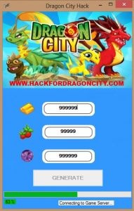 Please read the rows below if you wanna know how to manage Dragon City Hack tool very easy. And let's start with some informations about Dragon City game. Dragon City Cheats, Dragon City Game, City Generator, Got Dragons, Fire Breathing Dragon, Gaming Tips, Android Hacks, Free Gems, Food Hacks