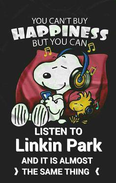 """""""So True!"""" Rock n Roll Music!"""
