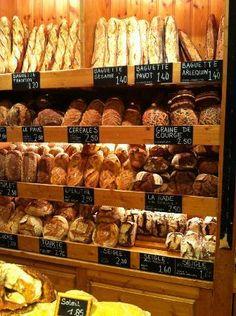 franse bakker in hilversum aardbeientaart - Google zoeken