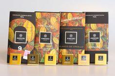 Amedei Elite Dark Chocolate Sampler - http://www.yourgourmetgifts.com/amedei-elite-dark-chocolate-sampler/
