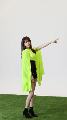 Kpop Girl Groups, Korean Girl Groups, Kpop Girls, Twice Jungyeon, Twice Kpop, Korean Women, South Korean Girls, Nayeon, Love Of My Live