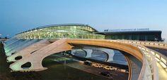 Porto Airport Departures OPO