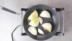 How to Make Gravy from a Crock Pot Roast (Including Roast Recipe) | eHow