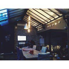 Le loft #mylittleparis
