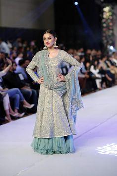 2015 Misha Lakhani Dresses Pics