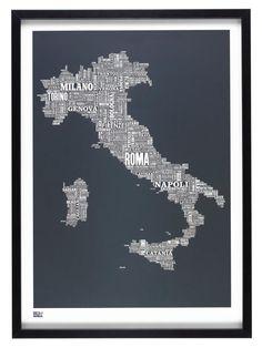 http://andafter.org/media/images/album/tipografia/mapa-tipografico-italia.jpg