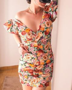 Dresses For Sale, Shop Now, Shopping, Clothes, Fashion, Outfits, Moda, Clothing, Fashion Styles