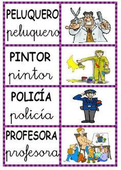 palabras-dibujo - iliana 2 - Álbumes web de Picasa