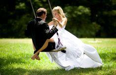 wedding pic ideas. :)))
