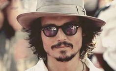 12 cosas que definitivamente no sabías sobre el camaleón de Hollywood: Johnny Depp