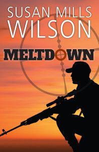 Writer Wednesday: Author Susan Mills Wilson talks post-war trauma, interviewing SWAT team members, and character Detective Chris Lagoni in her latest book MELTDOWN. Come check it out!  http://www.proofpositivepro.com/authors-2/author-chat-susan-mills-wilson/  #authors #writers #bynr #authorinterview #ww