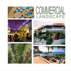 sotelo landscape architects sotelolandscape on pinterest