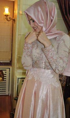 ♥#hijab ❤༺♥༻ *Lovely* ༺♥༻