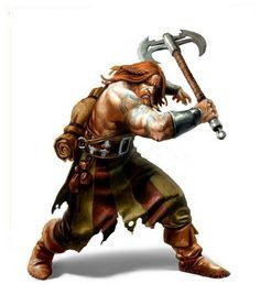 Image result for human sailor d&d Les Vikings, Viking Warrior, Fantasy Male, Fantasy Rpg, Fantasy Warrior, Medieval Fantasy, Fantasy World, Fantasy Artwork, Fantasy Characters
