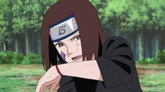 Anime Naruto, Naruto Y Boruto, Sarada Uchiha, Naruto Girls, Shikamaru, Kakashi Hatake, Naruto Art, Team Minato, Naruto Oc Characters