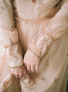 Look Your Best With This Fashion Advice – Top Clothes Boutique Filles Alternatives, Juliet Capulet, The Ancient Magus Bride, Princess Aesthetic, Sansa Stark, Ethereal, Lady, Victorian, Elegant